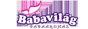 Babavilág Babaáruház
